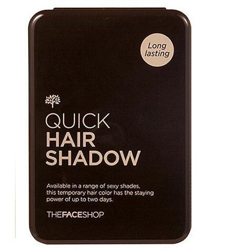 The-Face-Shop-Quick-Hair-Shadow
