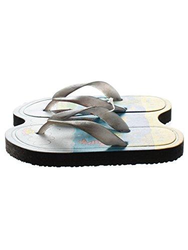 Unbekannt  Sea Friends, Chaussures spécial sports d'extérieur pour garçon Multicolore Multicolore