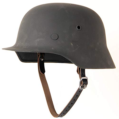 (German WWII M42 Replica Helmet)