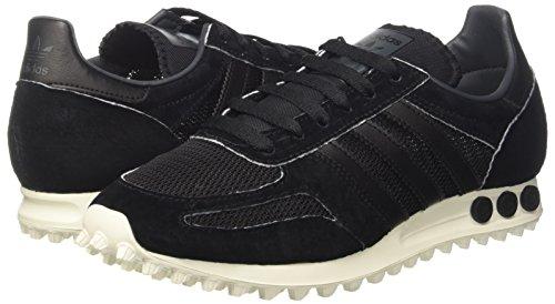 La para Cblack Hombre Cblack OG Negro Zapatillas Adidas Dkgrey Trainer 7IwdqAA