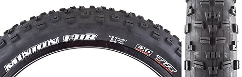 maxxis-minion-fatbike-rear-fbr-26-x-48-120tpi-double-compound-exo-puncture-protection-tubeless-ready