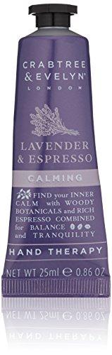 Crabtree & Evelyn Gardeners Ultra-Moisturising Hand Cream Therapy - 3.5 oz
