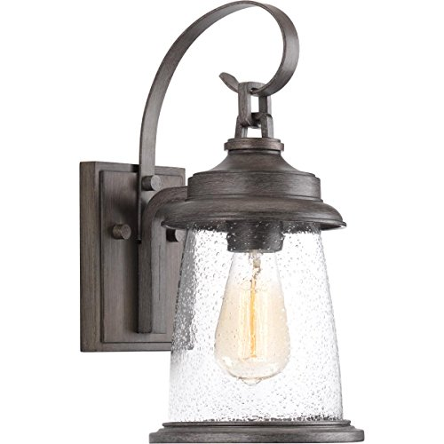 60083-103 Conover Wall Lantern, Antique Pewter ()