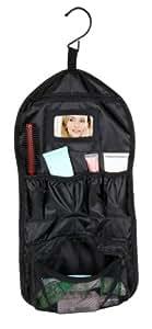 Ultrasport Cosmeticbag - Mochila para higiene y limpieza de acampada