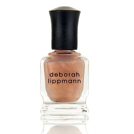 (Deborah Lippmann Nail Lacquers Diamonds and Pearls)