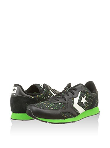 Converse Pr Nero Racer Is In Selection It Ox Not Sneaker Size Auckland 14xZqr1