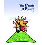 The People of Pleure, Sturges I. I. Hale, 1410732150