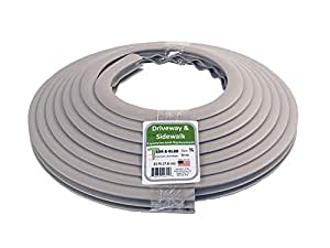 Amazon Com Trim A Slab Expansion Joint Repair Material