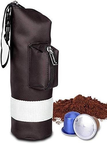 STARESSO Portable Espresso Maker Carry Bag
