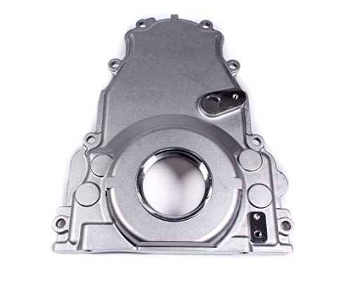 GM Performance Parts 12600326 Front Timing Cover