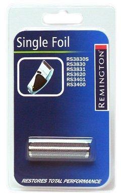 Remington SP70 Single Foil Pack 44001530405