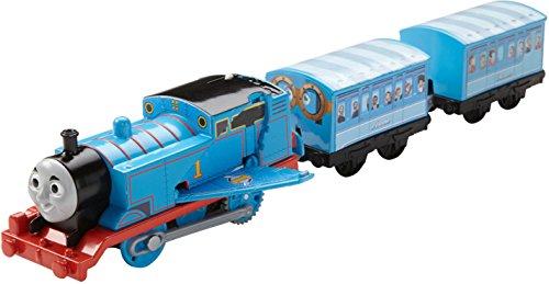 Fisher-Price Thomas & Friends TrackMaster Winged Thomas