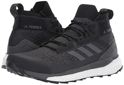 adidas Men's Terrex Free Hiker Hiking Boot 7