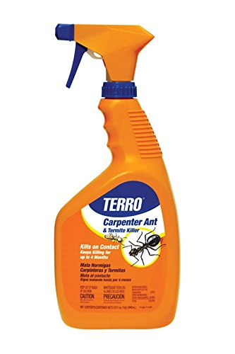 terro-termite-carpenter-ant-killer-multiple-insects-deltamethrin-32-oz