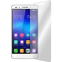 2 x Huawei Honor 7 Protection Film Anti-Glare - PhoneNatic Screen Protectors