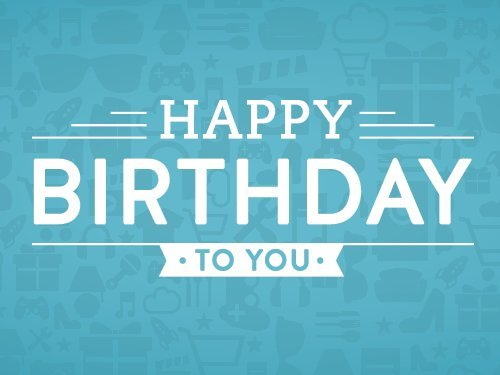 Birthday Icons egift card link image