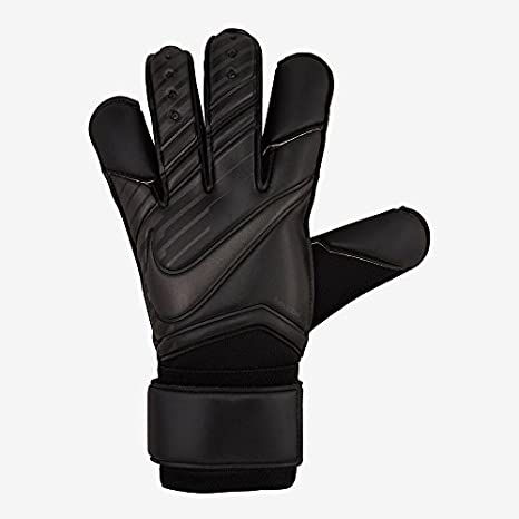 Buy Nike Vapor Grip3 Goalkeeper Soccer Gloves Online at Low Prices in India  - Amazon.in 0bdc70c125