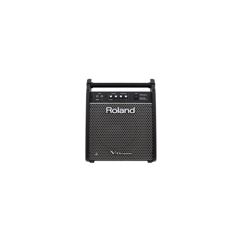 Yamaha DXR15 Powered Speaker Cabinet - 2019 reviews - Whydis