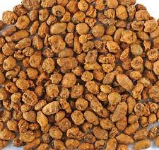 Chufa Seeds