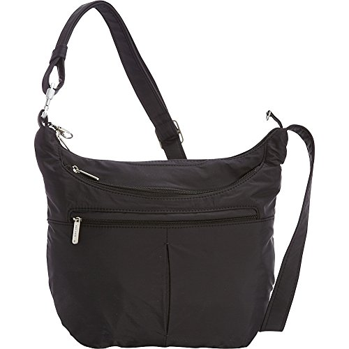travelon-anti-theft-classic-slouch-hobo-black-one-size