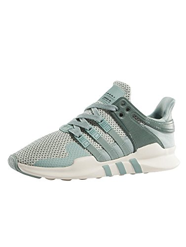 Support Vert Chaussures Adv Tactile Hommes Cass Adidas Vert blanc tactile Eqt Hq5SRR