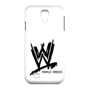 DIY Printed WWEcase For Samsung Galaxy S4 I9500 BM3299695