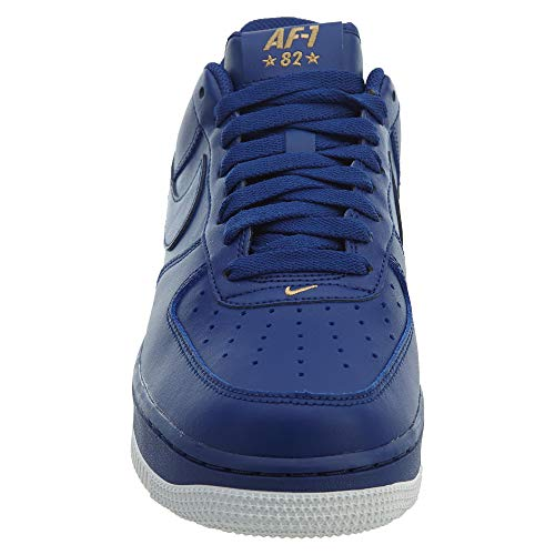 402 Nike Modelo Nike Zapatillas Zapatillas AA4083 nXvZanpq