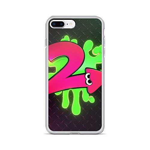 i phone 4 case kirby - 6