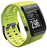 Nike+ – SportWatch GPS Powered by TomTom For Sale