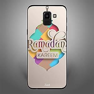Samsung Galaxy J6 Ramadan Kareem