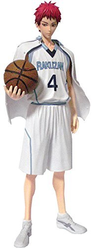 Banpresto Kuroko's Basketball 10