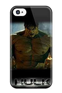 TYH - Hot KDGXsOk15524gIqxs Hulk Tpu Case Cover Compatible With Iphone 5c phone case