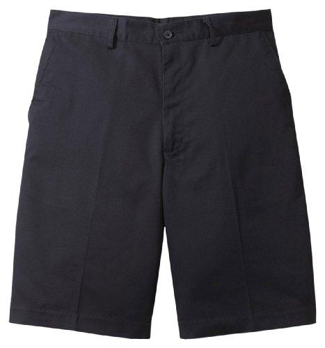 Blend Dress Shorts - 2