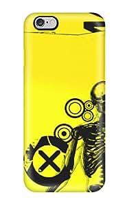 For OErrrCj14144AlPQB Creepy Protective Case Cover Skin/iphone 6 Plus Case Cover