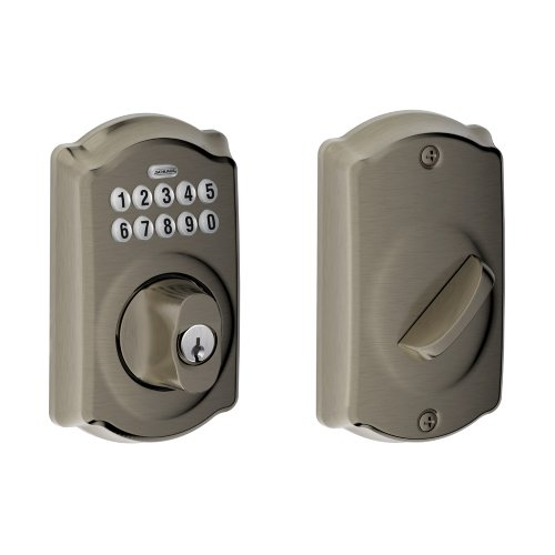 schlage-be365-cam-620-camelot-keypad-deadbolt-antique-pewter