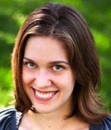 Theresa Romain