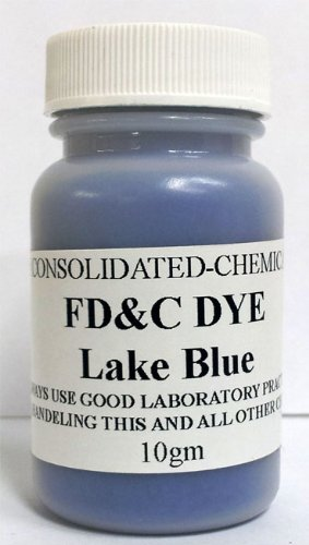 fdc-lake-blue-10gm-bottle