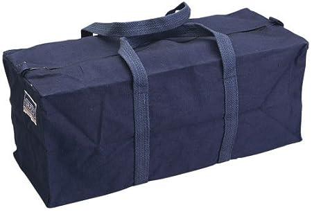 Draper 72970 Tool Bag 740 X 190 X 220