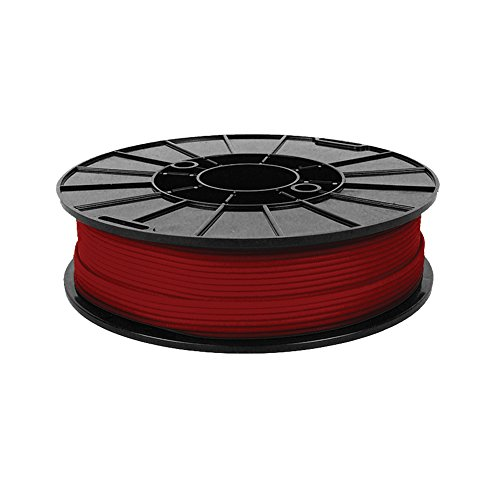 Armadillo Nylon Alternative Printing Filament product image