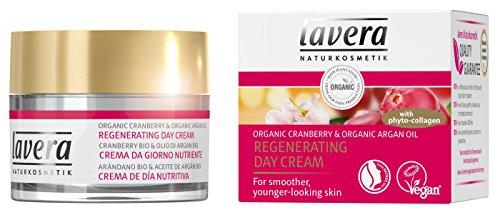 Lavera Face Cream - 1