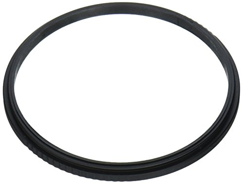 Xume MFXLA77 Lens Adapter 77mm, Black, Compact