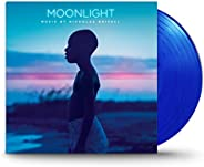 Moonlight (Original Motion Picture Soundtrack) [Disco de Vinil]