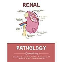 Osmosis Renal Pathology