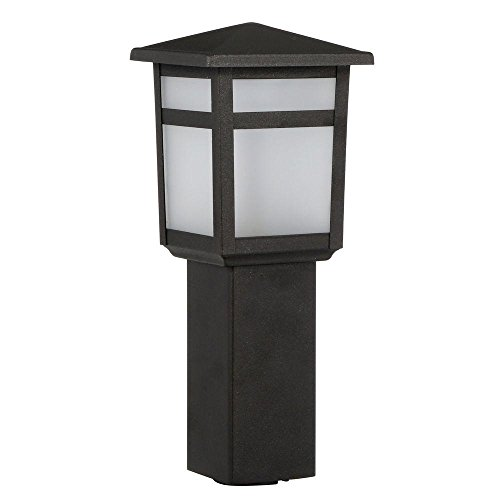 Led Bollard Outdoor Lighting in US - 1