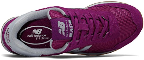 515v1 Femme New bone Mulberry Balance Tennis aw0q0SF