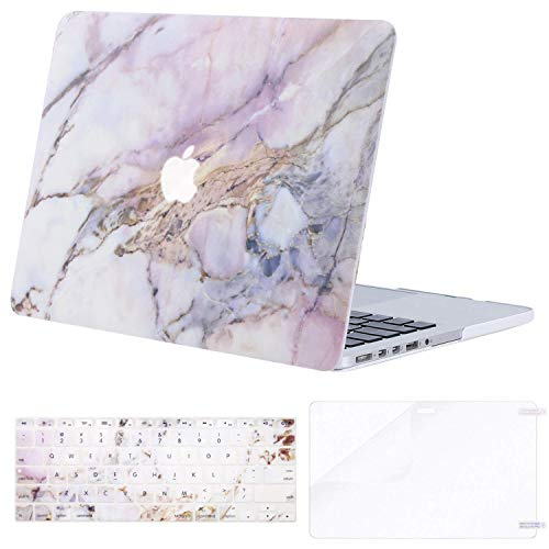 MOSISO Keyboard Protector Compatible Generation product image
