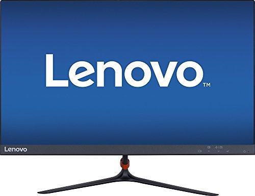 lenovo-li2264d-215-ips-led-hd-monitor-black