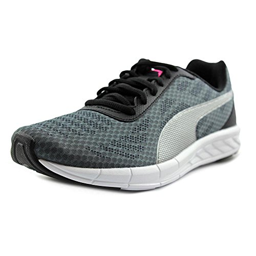 PUMA Women's Meteor WN's Running Sneaker – DiZiSports Store
