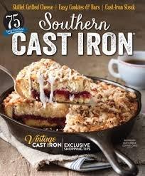 Southern Cast Iron Winter 2017 PDF