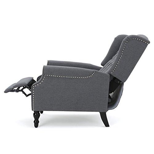 GDF Studio Chair